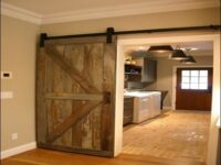 New Ideas Into Barn Door Designs Never Before Revealed