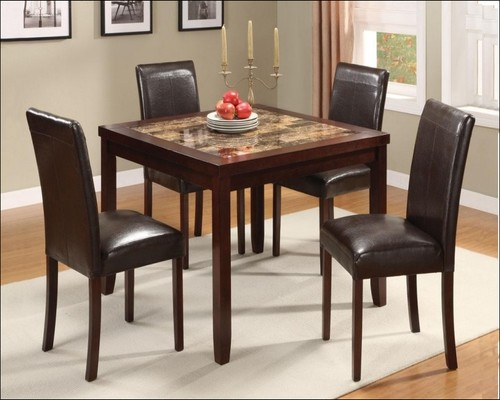 Notes on Cheap Dinning Room Sets in Step by Step Order