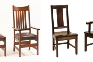 Lies You've Been Told About Dinning Room Chair