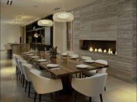 Modern Dinning Room Online