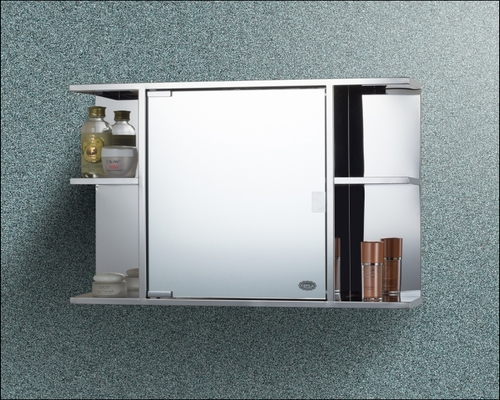 Bathroom Mirror Cabinet Buy Online