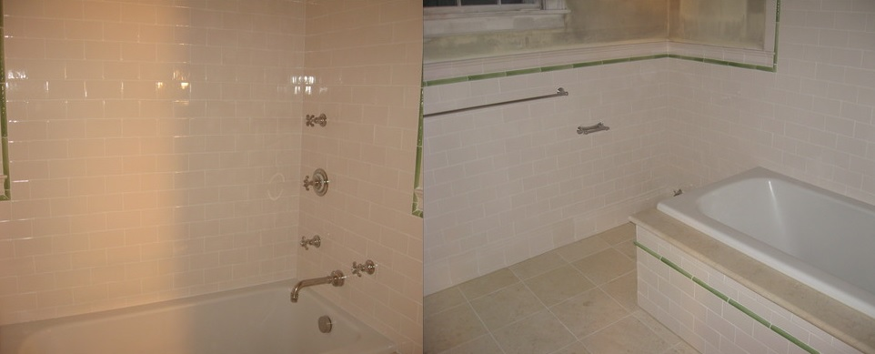 Ideas, Formulas and Shortcuts for Bathroom Regrouting Services