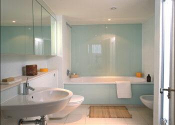 Bathroom Wall Covering Ideas Tips