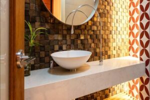 The Biggest Myth About Cheap Bathroom Wall Covering Ideas Exposed