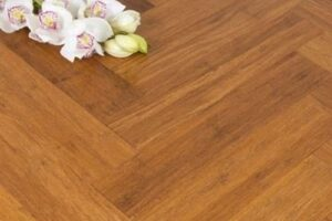 Bamboo Flooring Reviews
