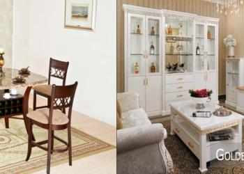 The Secret to Home Furniture Lafayette La