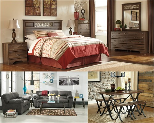 What Everyone Is Saying About Home Furniture Port Arthur Tx and What You Have to Do