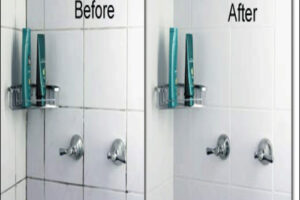 The Argument About How Regrout Bathroom Tiles