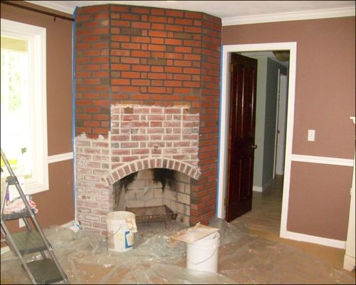 The Undisputed Truth About How To Regrout A Brick Wall That the Experts Don't Want You to Hear