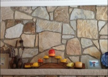 Classified Info About Regrout Stone Wall That Only the Experts Know About