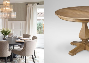 How to Find Modern Dinning Room Online