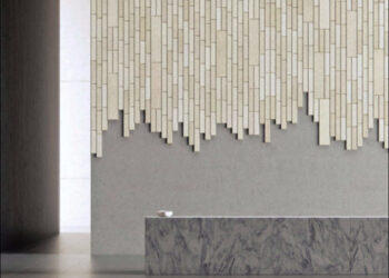 The Pitfall of Wall Covering Ideas For Bathroom